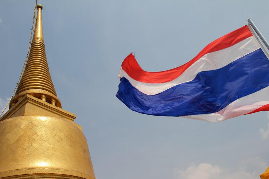 dịch vụ dịch thuật Thái Việt