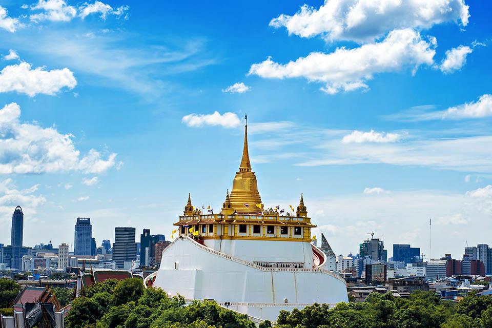 Dịch thuật tài liệu CO CQ tiếng Thái Lan